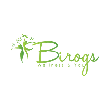 Birogs.com - Wellness