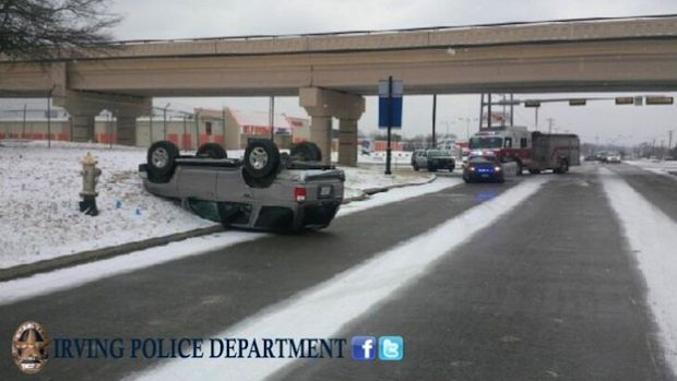 wpid-irving-accident-snow-day.jpg