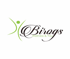 Birogs