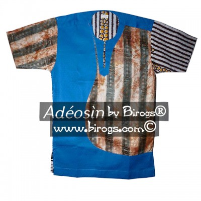 AD04 Adéosìn by Birogs®