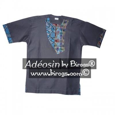 AD05 Adéosìn by Birogs®