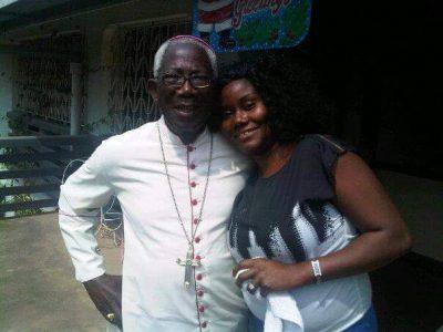 Baba mi owon and I - VTI