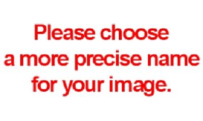 PhotoCredit: Google